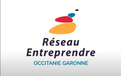 Podcast : Mesdames, osez l'entrepreneuriat